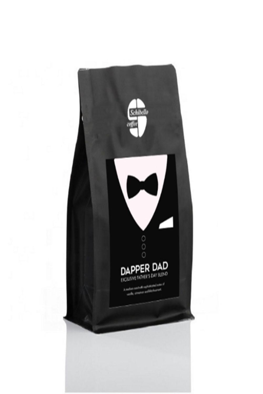 Dapper Dad Coffee Beans 250 gm